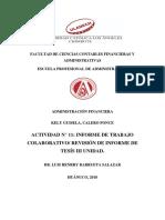 04. Informe Capital de Trabajo Kely Guisela Calero Ponce Copia