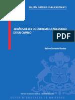 Nelson Contador.pdf