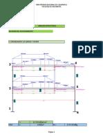analisis estructural en si del portico.xlsx