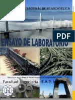 FORMATO APARA TRABAJO.doc