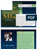 Descripcion Libro de Roger Tomlinson