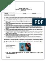 PRUEBA NIVELACION 2DO HISTORIA.doc