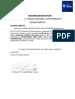 CONSTANCIA DE PARTICIPACIÓN.docx