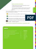 cuadernillo matematica 4 basico.pdf