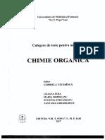 chimie orgqnica 2017.pdf