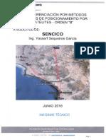 Informe GEODESICAS - Sta Maria FINAL.pdf