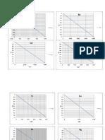 Graficas de Ecas de 0 a 1 4