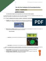 UD2C-Organizacion de Los Trabajos de Levantamientos
