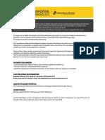 13-ingreso-alumnos-libres.pdf