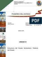 Estructura del Estado Venezolano.ppsx