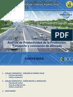 Analisis Comparativo de colocacion de Afirmado.pptx