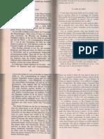 Peter Handke - La colline des toupies.pdf