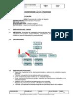 Apendice k.1. Dcf Jefe de Logística (2)
