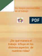 TALLER DE INFORMACION DE RIESGOS PSICOSOCIALES-converted.pptx