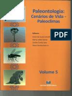 14-Cappaleonto.pdf
