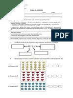287298136-PRUEBA-DIVISIONES-3-BASICO (1).docx