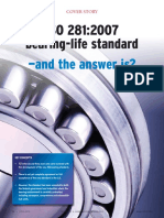 ISO 281_2007 Bearing-Life Standard_And the Answer Is_tlt article_July10.pdf