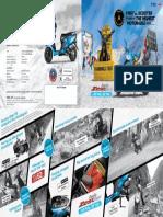 Zest_leaflet.pdf
