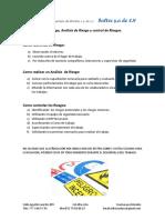 3 Análisis y Control de Riesgos Rev..docx