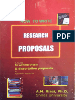 [A.M._Riazi]_How_to_write_research_proposals(b-ok.cc).pdf