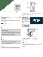 CPX-FB14_2013-07a_8026023g1.pdf