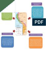 infografis de los incas.docx