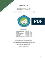 TUMOR_TULANG.doc