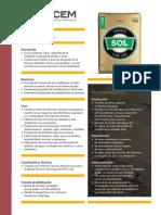 fichacementosol.pdf