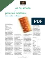 archivo_3481_13152.pdf