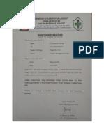 IZIN PENELITIAN.pdf
