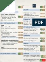 AOP_Schedule_2019-Final.pdf