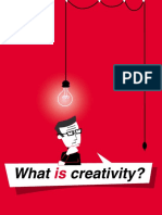 what_is_creativity_the_bookv2.pdf