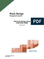 Pdms-Manual.pdf