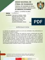 aguas-subterraneas-en-mineria-y-drenaje-acido.pptx
