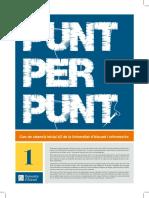 fasciculo-1 A2 valenciano.pdf