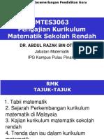 Kuliah MTES3063 (Topik 4-Trenda dan Isu).pdf