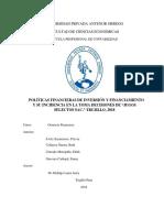 Modelo trabajo final - POLITICA-FINANCIERA.docx