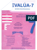 CUADERNILLO 2.0 CHILE Evalua 7 1.pdf