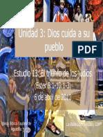 13_el_triunfo_de_los_judios.pdf
