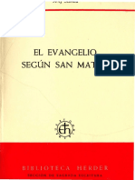 Schmid.Josef_El-evangelio-segun-san-Mateo.pdf