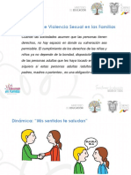 5.-Presentación Taller_Padres y Madres.pdf