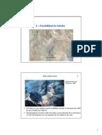 4_Estabilidad_de_taludes.pdf