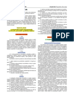 Pravilnik o Projektni Dokumentaciji - UL36-18