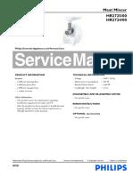 hr2725_00[1].pdf