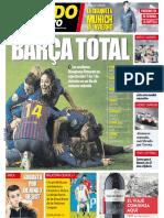 19-11 Mundo Deportivo True