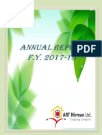 AR_2017_2018