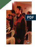 LA LUZ.pdf