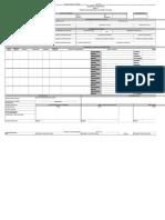 Anexo 1 Formato Manifiesto Electronico Ver-25 Oct 2011