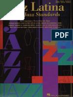 255359110-Jazz-Latina-Latin-Jazz-Standards.pdf