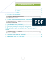 Ressource-sur-la-normalisation.pdf